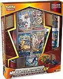 Pokemon TCG Mega Garchomp EX or Salamence EX Premium Collection Box