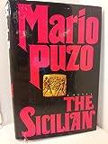 The Sicilian: A Novel