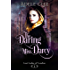 The Daring Miss Darcy (Lost Ladies of London Book 4)