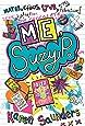 Me, Suzy P
