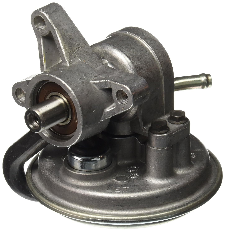 Motorcraft Brpv6 Vacuum Pump Fuel Filter Automotive 1996 F250