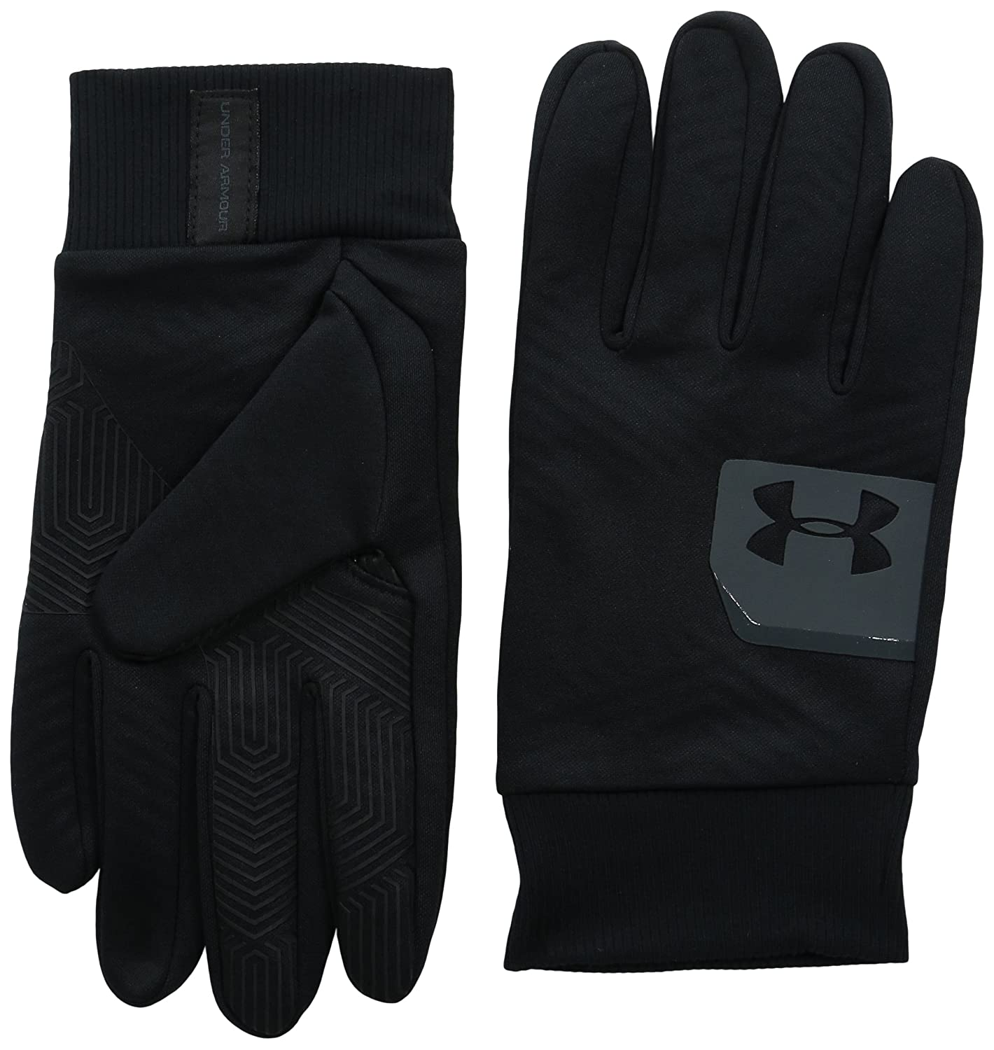 Under Armour Men's Core CGI Gloves UNDRJ