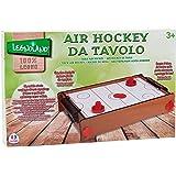 Legnoland Gioco Hockey da Tavolo in Legno