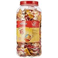 Dabur Honitus Ginger - Cough Drops - 300 lozenges jar