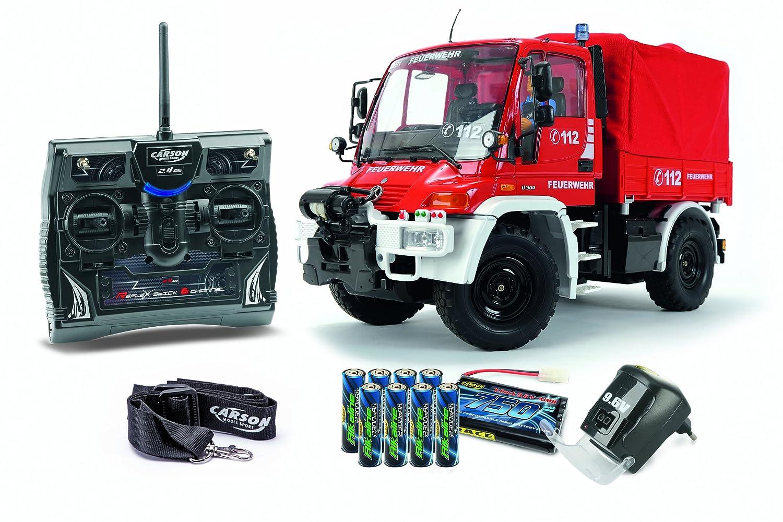 ventas en linea Cocheson - Camión Camión Camión radiocontrol Escala 1 12 (500707109)  en venta en línea