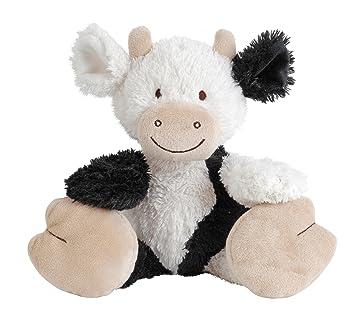 Happy Horse - Peluche vaquita de granja (45017140)