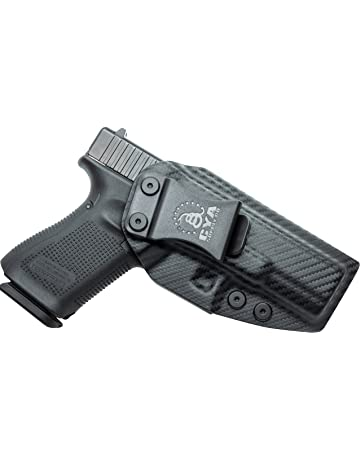 Gun Holsters | Amazon com