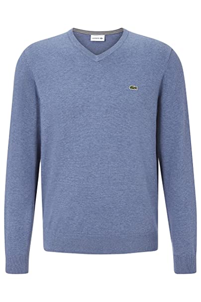 detailing 6ab96 f45a8 Lacoste Herren Pullover