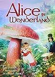 Alice in Wonderland (Sous-titres français)