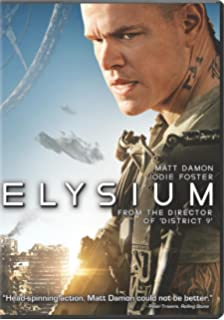 Amazon.com: Chappie: Hugh Jackman, Dev Patel, Neill Blomkamp ...