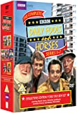 Only Fools and Horses - Complete Series 1-7 [DVD] [1981]