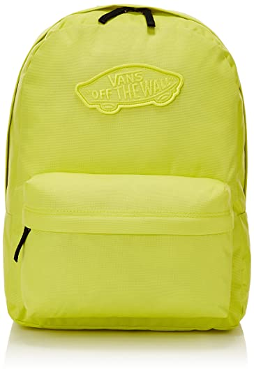 853cb1d4285a4 Vans G Realm Backpack