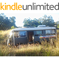Free Camping Australia. (Part Three.): Council Regulation. On free camping. including Other Legislation Does and Donts…