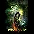 Possession (The Dark Rituals)