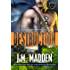 Destruction: The Dogs of War, a Lost and Found Series
