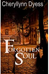 Forgotten Soul Kindle Edition