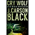 Cry Wolf (Laura Cardinal Series Book 4)