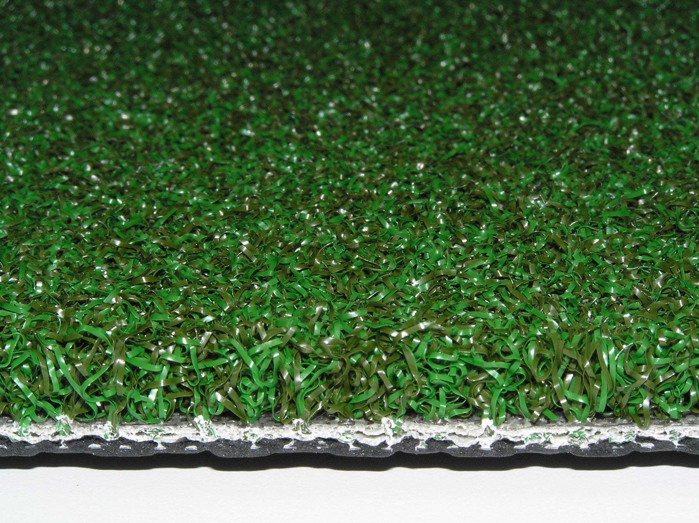 """StarPro 4ft x 12ft 5-Hole Mobile Professional Practice Putting Green ''Best in the World."""" by StarPro Greens (Image #2)"""