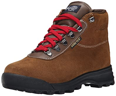 Vasque Women's Sundowner Gore-Tex Backpacking Boot, Hawthorne,7 ...