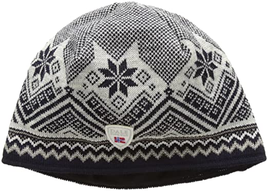 ba98ca2abb0 Dale of Norway Glittertind Hat Hat Dale of Norway AS 42861