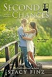 Second Chances (A Nugget Romance Book 3)