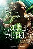 Highland Shapeshifter (A Highland Sorcery Book 3)