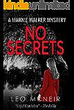 No Secrets (Marnie Walker Mysteries Book 6)