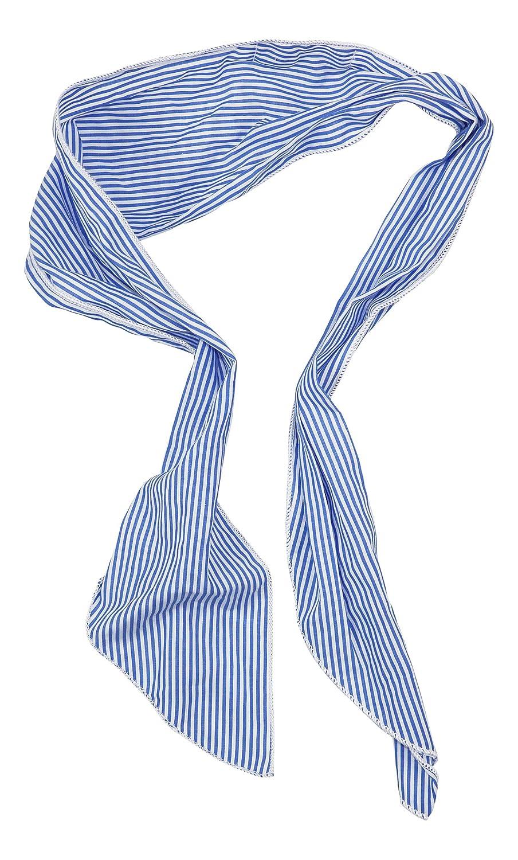 Donnie Charm ACCESSORY レディース One Size ブルー B07B8PCTBZ