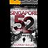 Singapore 52: An Ash Carter Thriller