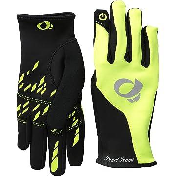 buy Pearl Izumi Women's Thermal Conductive Glove