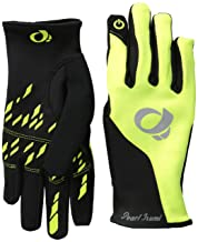 Pearl Izumi Women's Thermal Conductive Glove