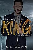King: 13 Little Lies (Adair Empire)