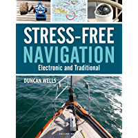 Stress-Free Navigation: Electronic and Traditional (English Edition)