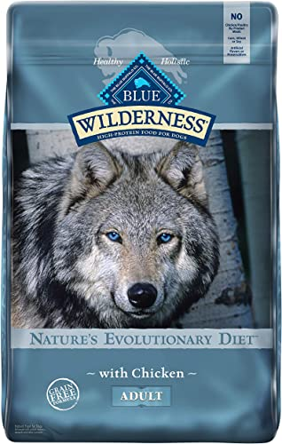Blue-Buffalo-Wilderness-High-Protein,-Natural-Adult-Dry-Dog-Food