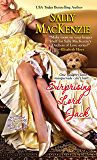 Surprising Lord Jack (Duchess of Love Book 2)