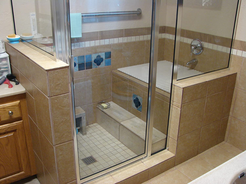 OFULO 1 Japanese Bathtub - Soaking Tubs - Amazon.com