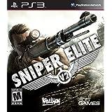 Sniper Elite V2 (輸入版:北米) PS3