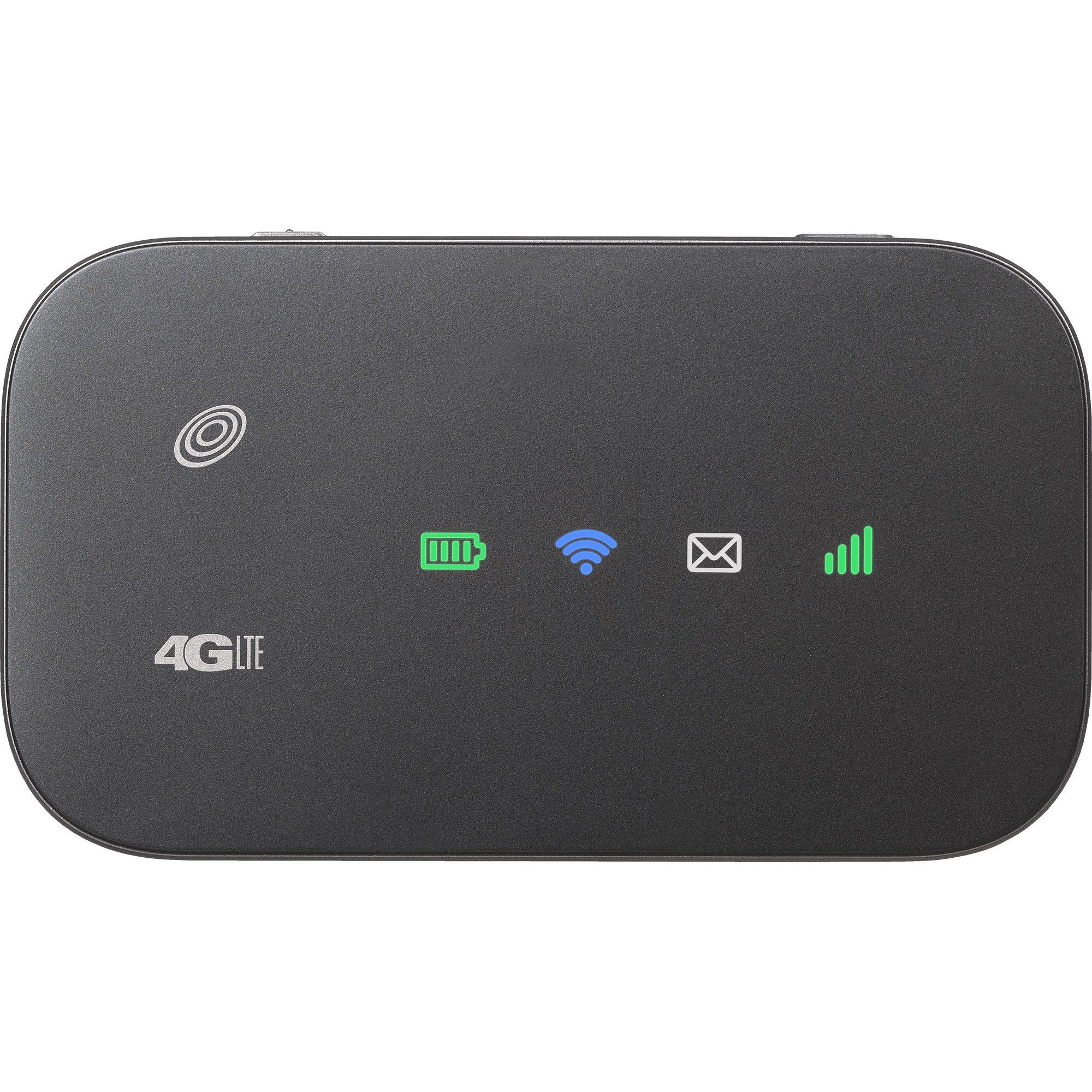 Simple Mobile Hotspot with 15GB of Data for 30 Days of Service