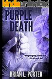 Purple Death