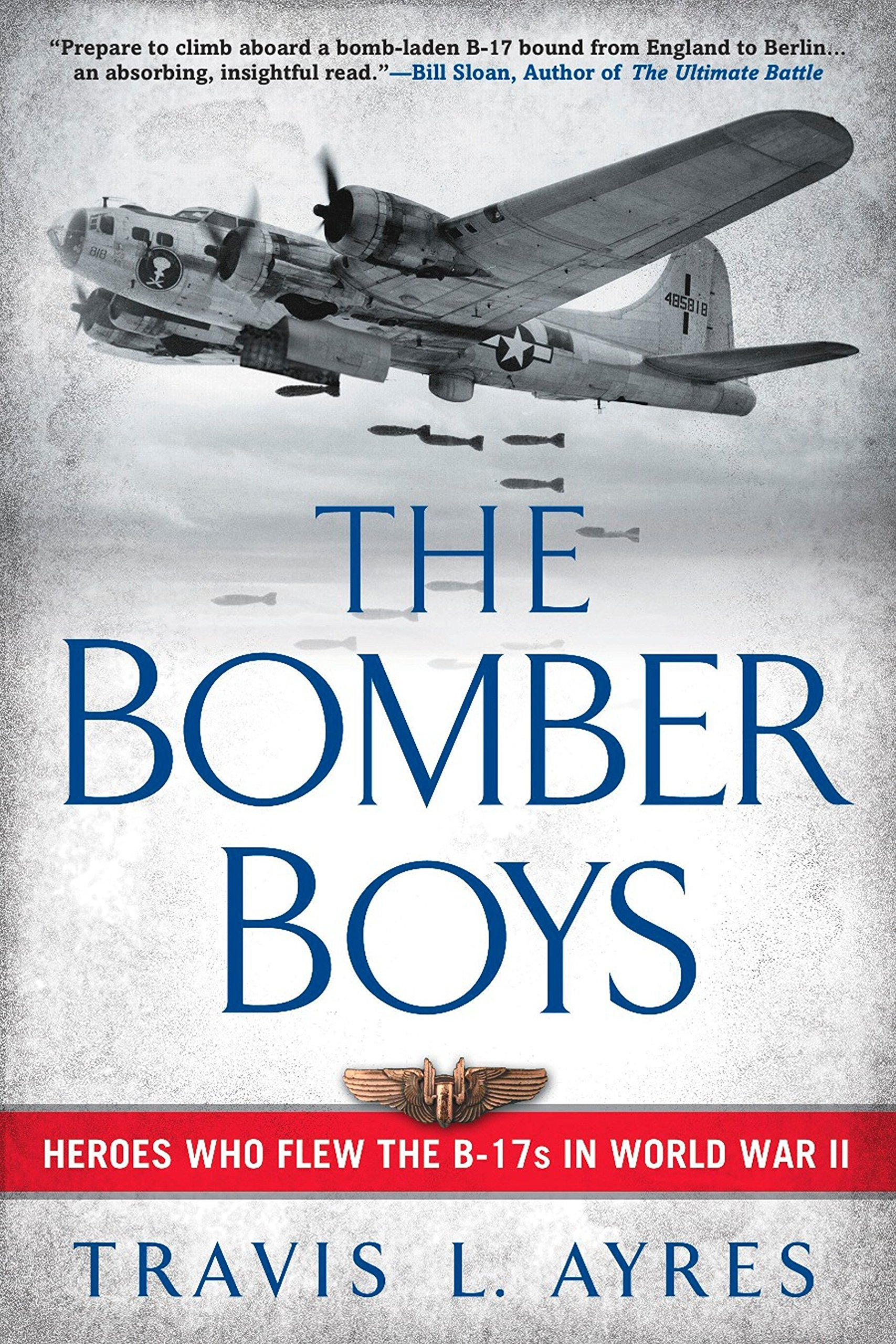 Image result for the bomber boys.com
