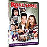 Roseanne: Season 6