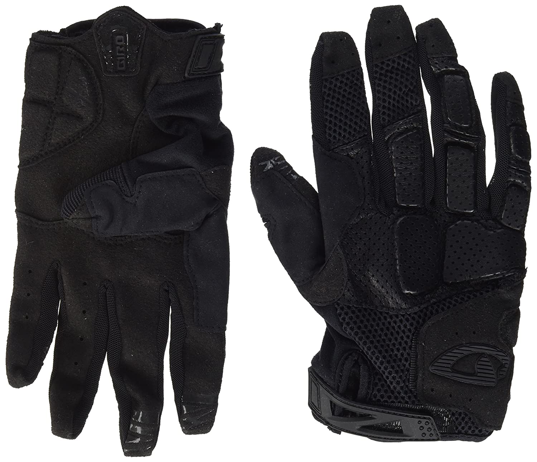 Giro Herren Handschuhe Remedy X