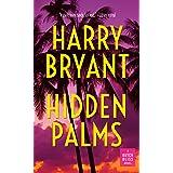 Hidden Palms (Butch Bliss Book 1)