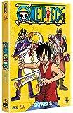 One Piece - Skypiea 2