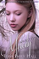 Unwritten Melody