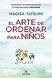 El arte de tirar eBook: Nagisa Tatsumi, Yasuko Tojo