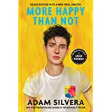 More Happy Than Not (Deluxe Edition)