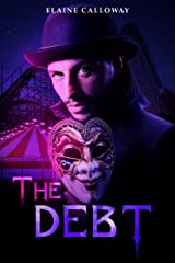 The Debt Kindle Edition