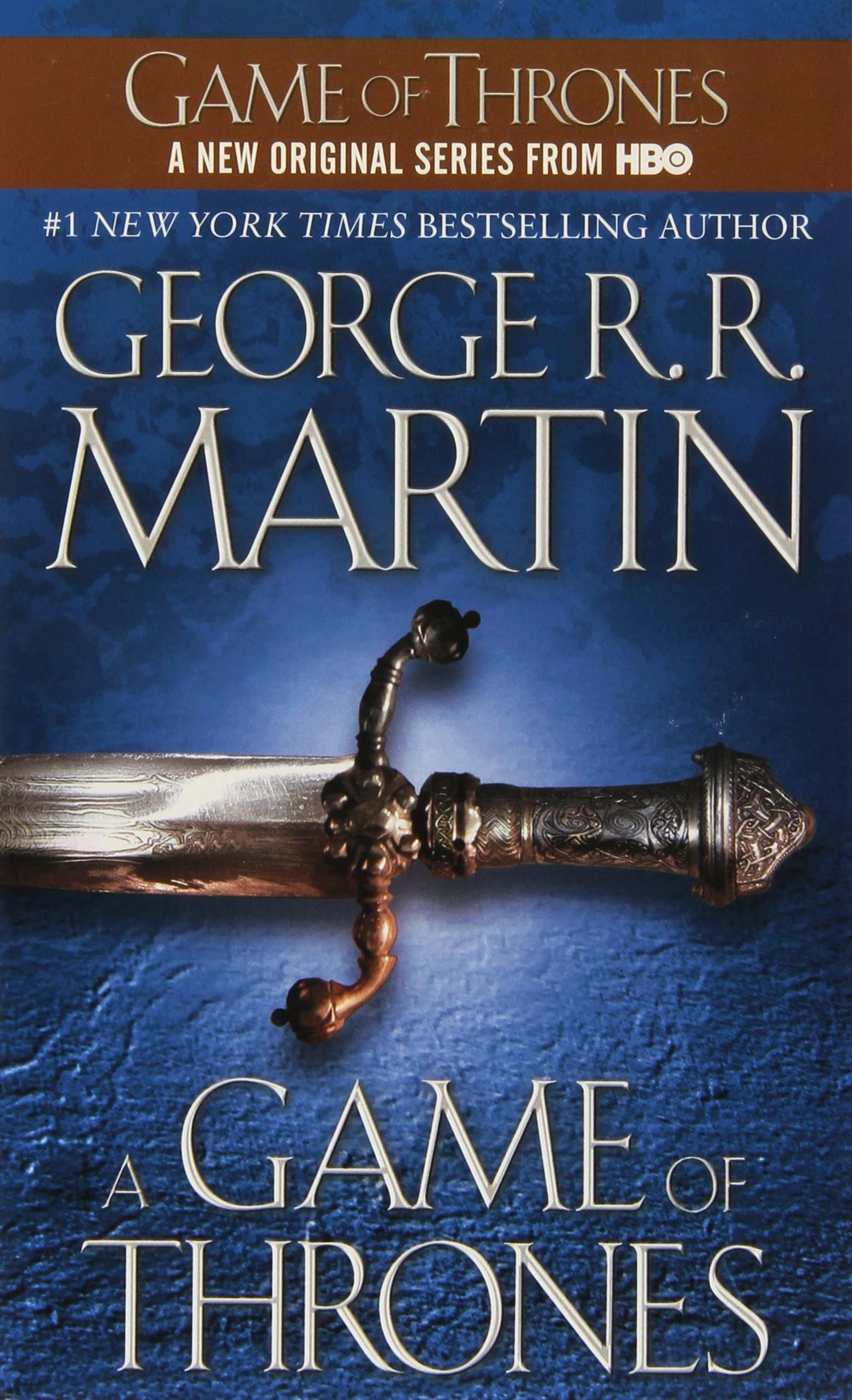 Image result for a game of thrones book cover