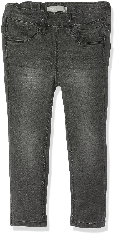 NAME IT Nittanja Dnm Legging Nmt Noos, Jeans Bambina 13130050